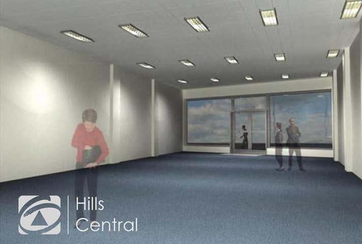 14A Old Northern Road Baulkham Hills NSW 2153 - Image 1