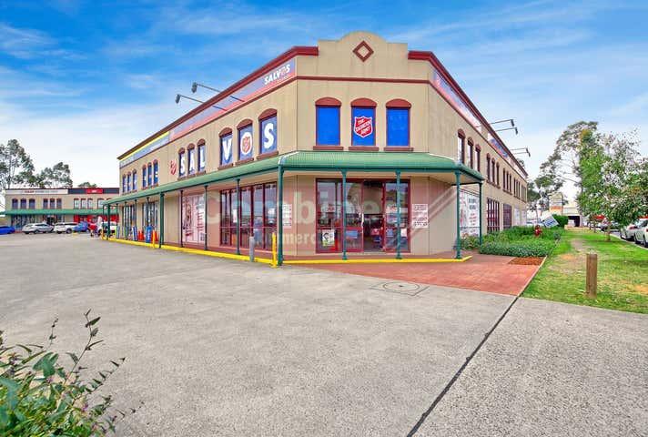 1 & 8/4-6 George Hunter Drive Narellan NSW 2567 - Image 1