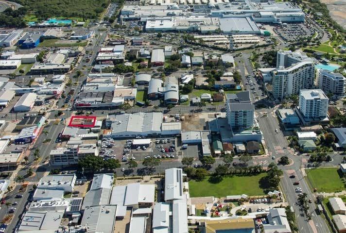 25 Nelson Street Mackay QLD 4740 - Image 1