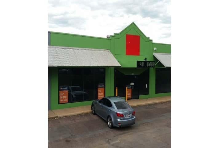 3/24 Garnett Road Green Hills NSW 2323 - Image 1