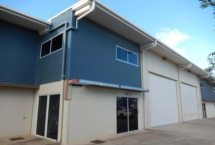 3/14 Helen Street Clinton QLD 4680 - Image 1