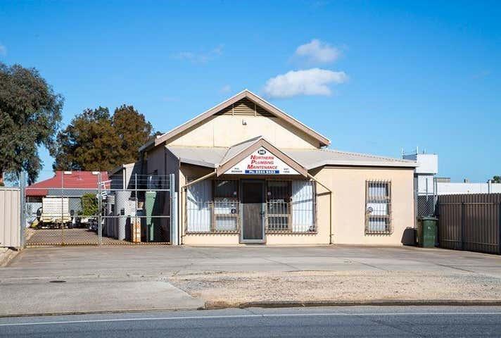248 Churchill Road Prospect SA 5082 - Image 1