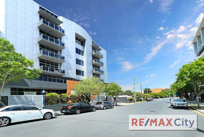 18/50 - 56 Sanders Street Upper Mount Gravatt QLD 4122 - Image 1