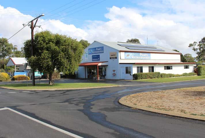 22 Milne Street Bordertown SA 5268 - Image 1