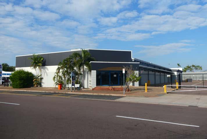 4 Maluka Street Palmerston City NT 0830 - Image 1