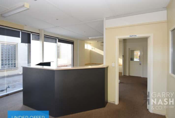24 Ely Street Wangaratta VIC 3677 - Image 1
