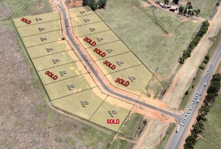 Lot 72 Galleon Drive Narngulu WA 6532 - Image 1