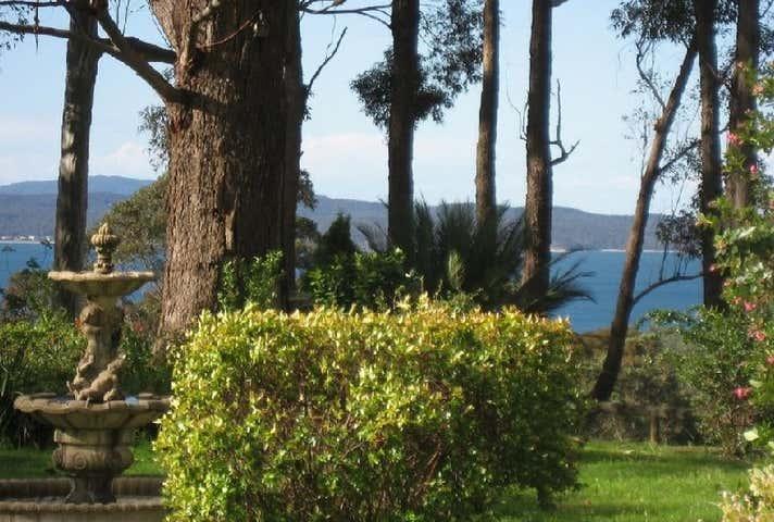 Malua Bay NSW 2536 - Image 1