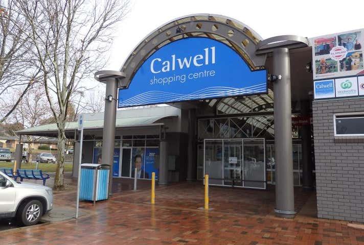 7 Webber Crescent Calwell ACT 2905 - Image 1