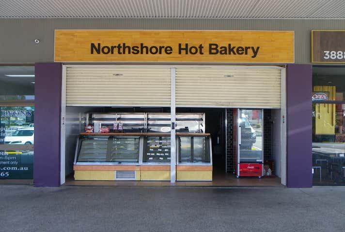 2/161 Station Road Burpengary QLD 4505 - Image 1