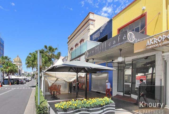 331 Church Street Parramatta NSW 2150 - Image 1