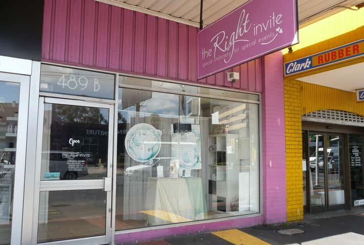 489B Keilor Road Niddrie VIC 3042 - Image 1