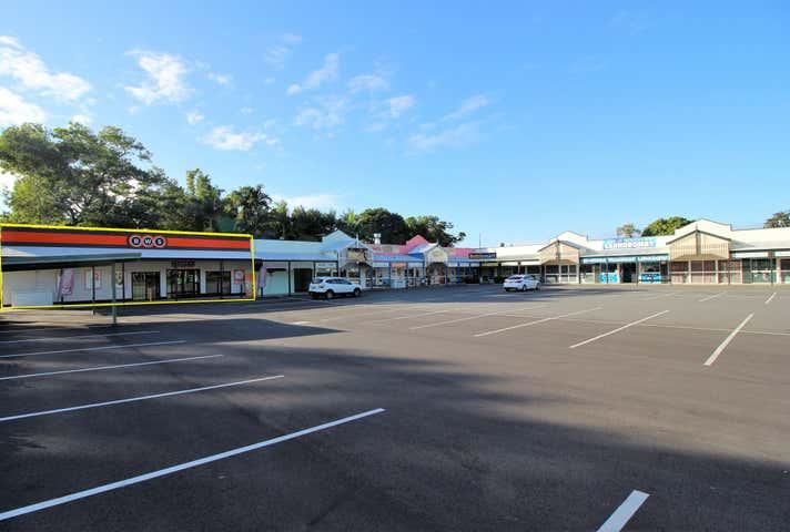 Lot 2/194-196 Progress Road White Rock QLD 4868 - Image 1