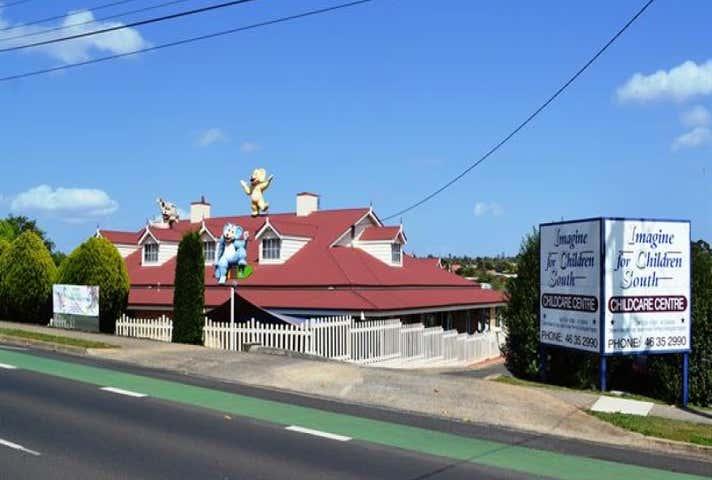 855 Ruthven Street Toowoomba City QLD 4350 - Image 1