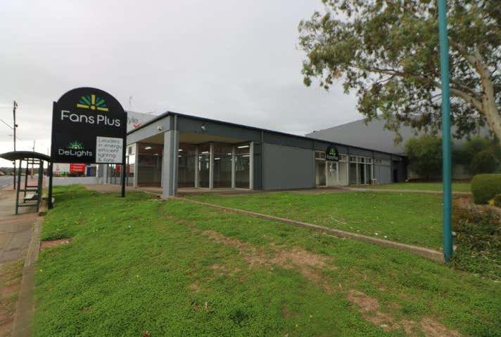 732-734 North East Road Holden Hill SA 5088 - Image 1
