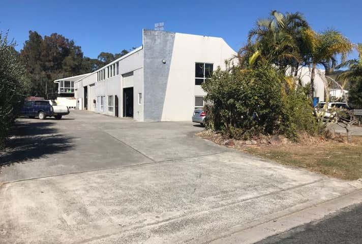 Unit 2, 28 Hawke Drive Woolgoolga NSW 2456 - Image 1