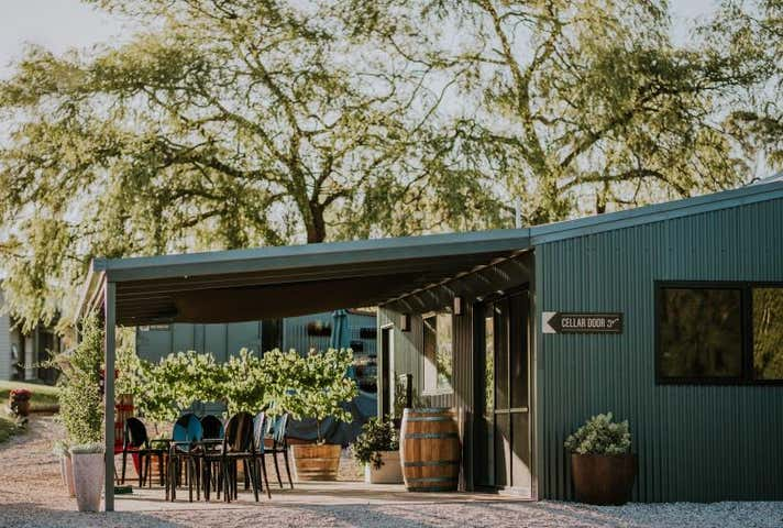 3 Willows Vineyard, 46 Montana Road Deloraine TAS 7304 - Image 1