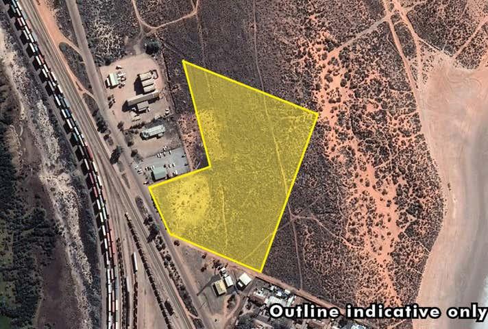 108-114 Daniel, Port Augusta, SA 5700