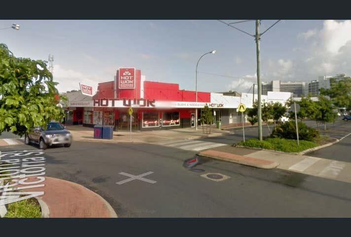 Lease E, 22 Nelson Street Mackay QLD 4740 - Image 1