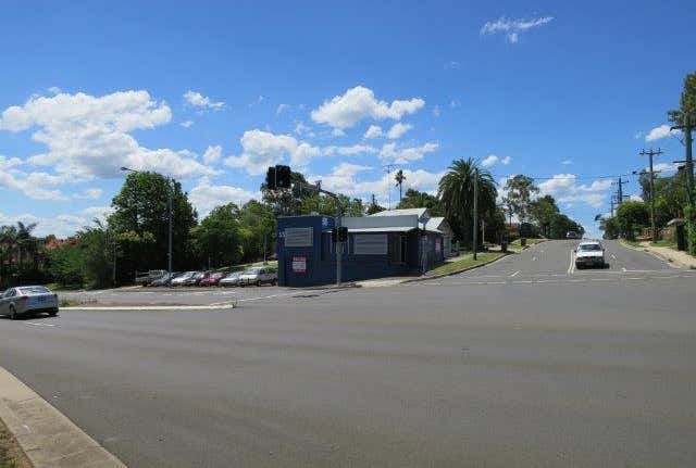 1 LEASED, 55 Windsor Road Kellyville NSW 2155 - Image 1