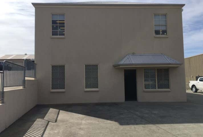 Lower Level, 8 Percy Street Bellerive TAS 7018 - Image 1