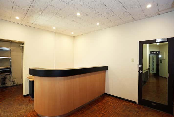 Suite 5/333 King Street Newtown NSW 2042 - Image 1