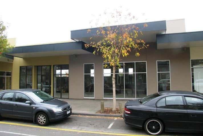 Shop 4, 100 Hazel Glen Drive Doreen VIC 3754 - Image 1