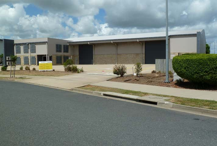 36 Caterpillar Drive Paget QLD 4740 - Image 1