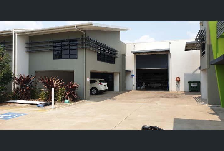 Unit 5, 12-14 Iridium Drive Paget QLD 4740 - Image 1