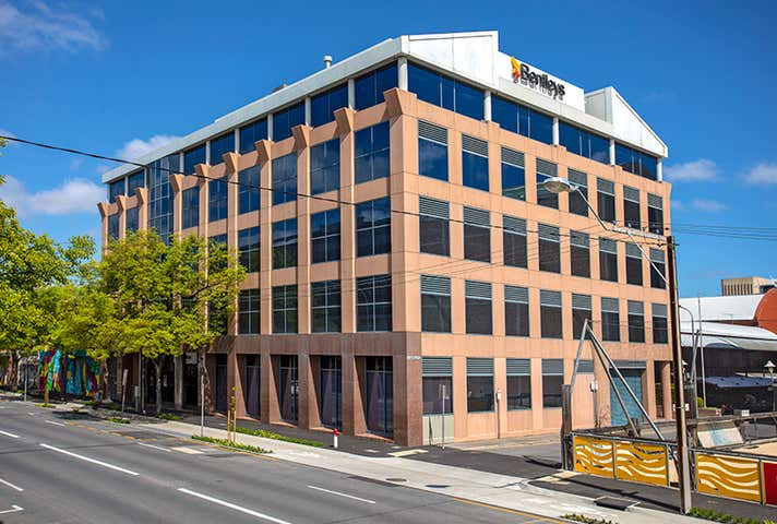 Level 2 & Level 3, 139 Frome Street Adelaide SA 5000 - Image 1