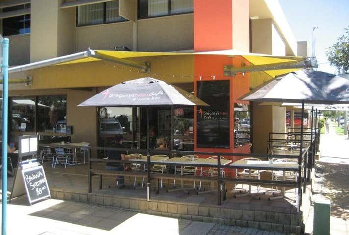 Shop 1, 48 Gregory Street North Ward QLD 4810 - Image 1