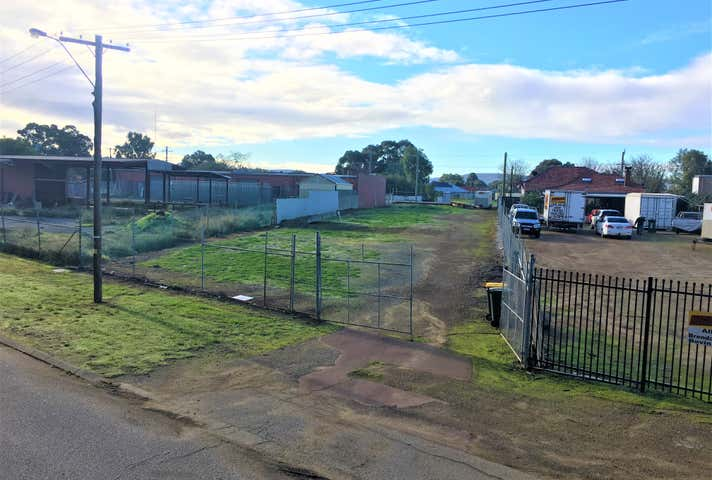 57 Great Northern Highway Middle Swan WA 6056 - Image 1