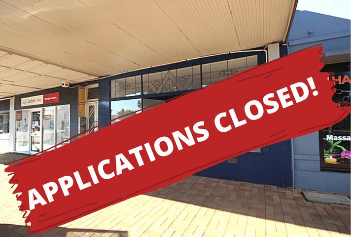 Rent solar panels at 4/196 Bourbong Street Bundaberg Central, QLD 4670