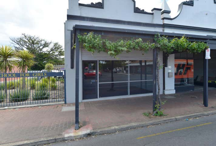 324 Unley Road Hyde Park SA 5061 - Image 1