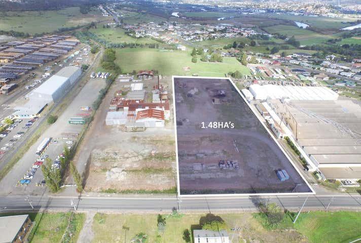 30 Remount Road Launceston TAS 7250 - Image 1