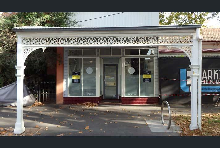 274 Richardson Street Middle Park VIC 3206 - Image 1