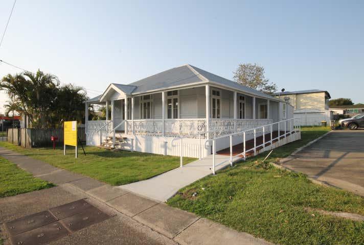 61 Tingal Road Wynnum QLD 4178 - Image 1
