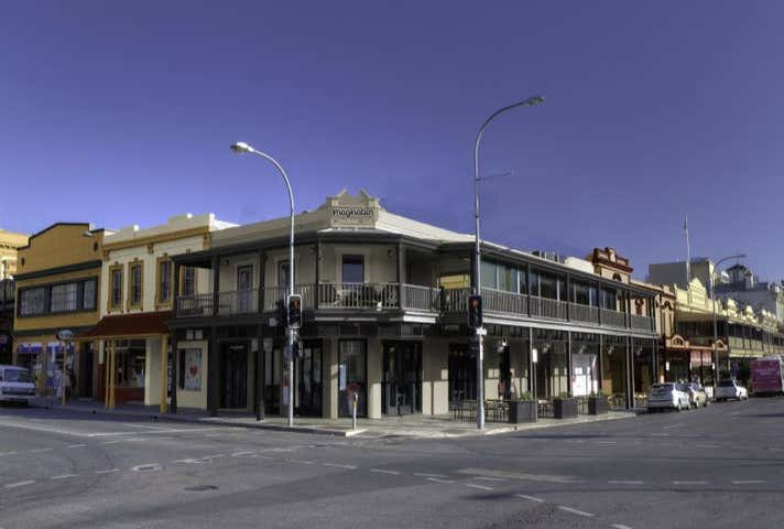 Office property for lease in adelaide sa 5000 pg 39 for 145 south terrace adelaide
