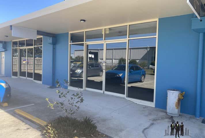 6/727 Deception Bay Rd Rothwell QLD 4022 - Image 1