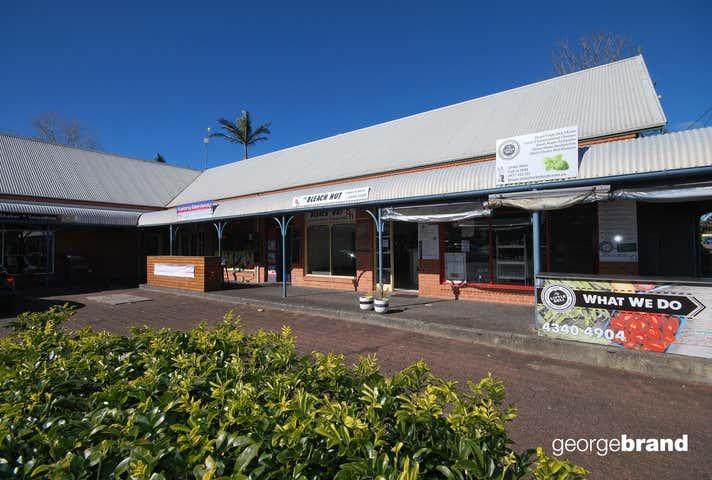 Shop 7, 10 Curringa Road Kariong NSW 2250 - Image 1