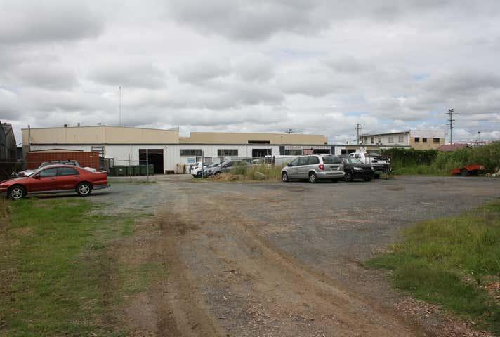 483 Newman Road Geebung QLD 4034 - Image 1