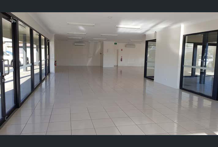 Shop 7&8 Oak Street Andergrove QLD 4740 - Image 1