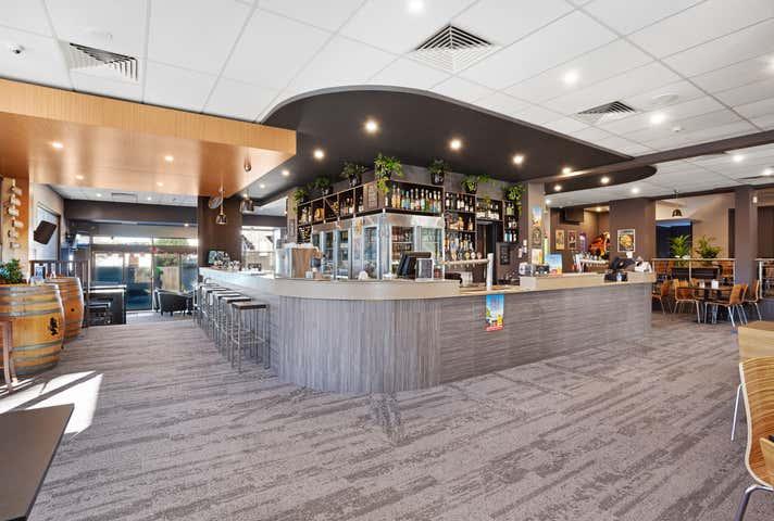46 Dickson Street Lambton NSW 2299 - Image 1