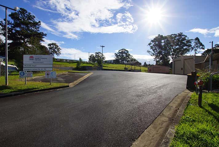 14-20 Binalong Way Macksville NSW 2447 - Image 1