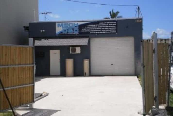 2 Trinity St Parramatta Park QLD 4870 - Image 1