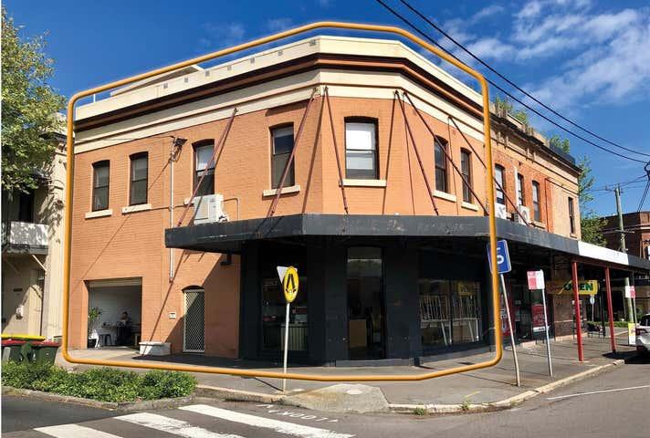 29 Union Street Cooks Hill NSW 2300 - Image 1