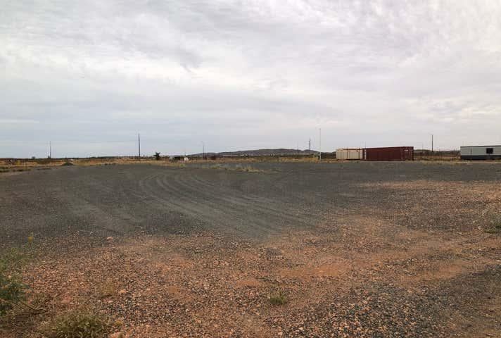 17 Exploration Drive Gap Ridge WA 6714 - Image 1