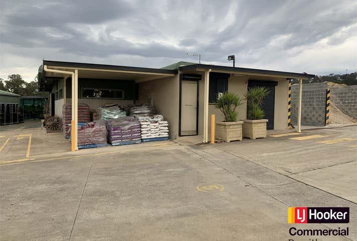 Mulgoa NSW 2745 - Image 1