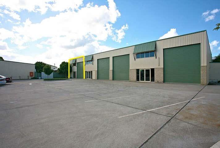 Unit 1/36 Centenary Place Logan Village QLD 4207 - Image 1