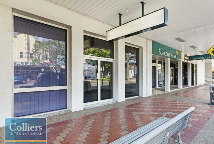 152A Queen Street Ayr QLD 4807 - Image 1